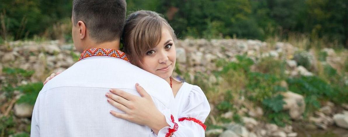 """Фотоконкурс """"Ми - щасливі українці"""". Надсилайте світлину та отримуйте підписку на ВСІМ"""