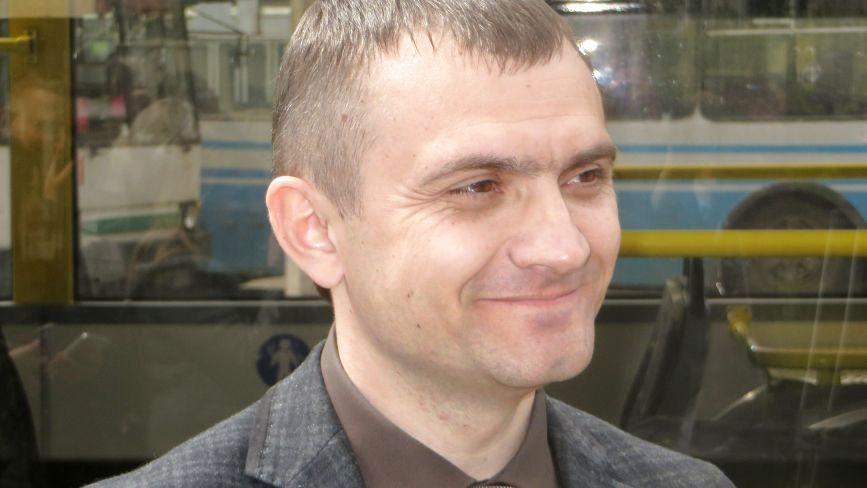 Два роки при владі: як роботу Олександра Симчишина оцінюють громадські активісти