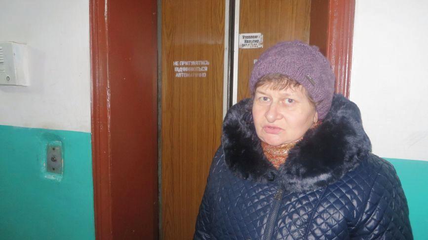 """""""Якщо відключать, буду жити у підвалі"""", - хмельничанка про зупинку 140 ліфтів"""