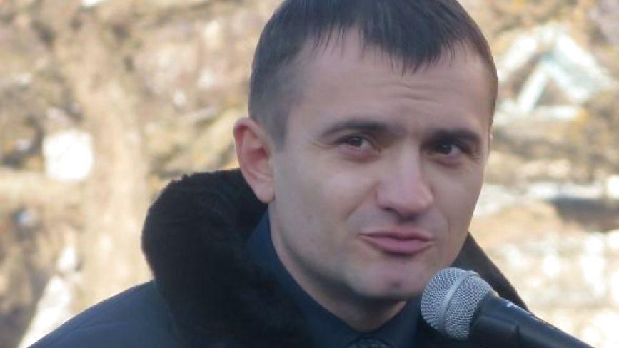 Зарплати мерів: Симчишин заробляє менше Садового, але більше Кличка