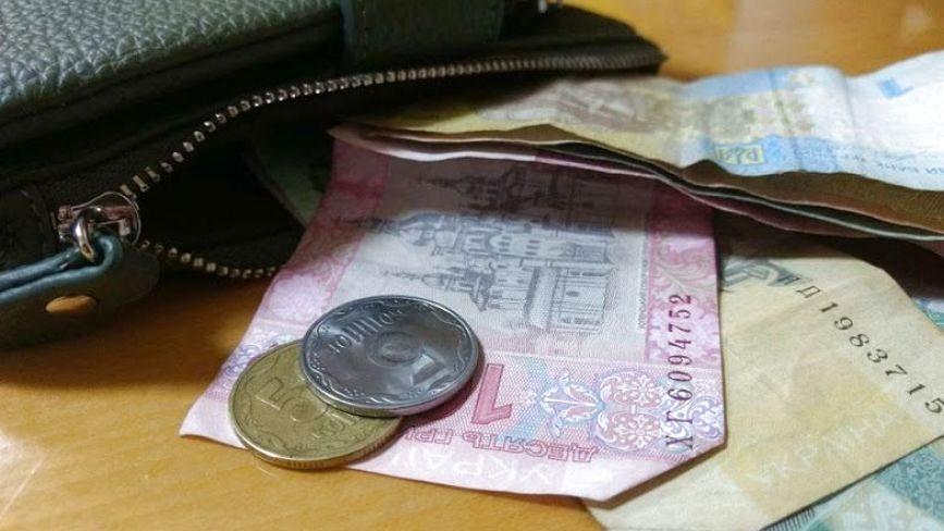 Встигнути до вихідних: як працюватимуть банки в Україні на березневі свята
