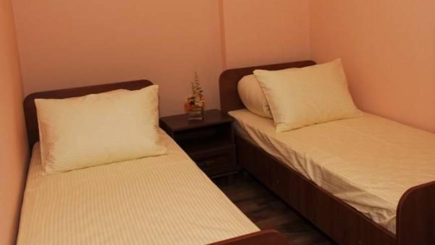 Ніч у Хмельницькому за 150 гривень: що пропонують в готелях і хостелах