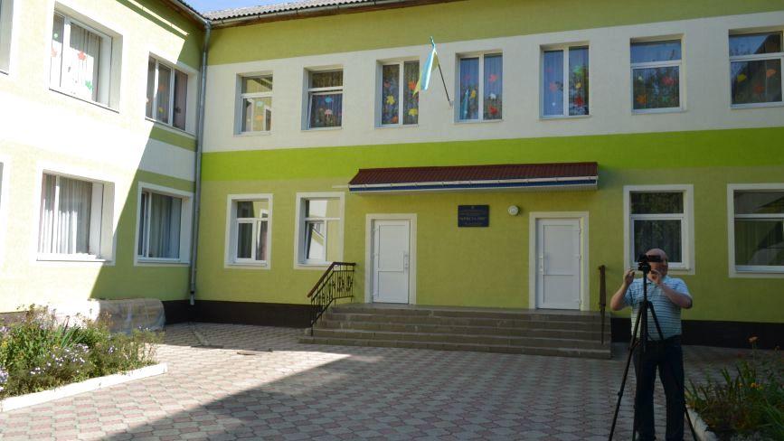 Приклад для Хмельницького: як іванофранківці утеплюються за кошти міжнародних організацій
