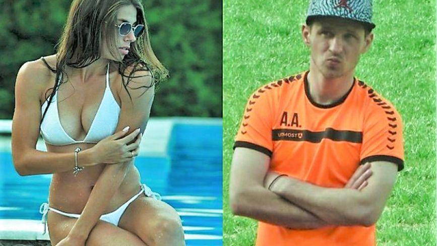 Краса, Алієв і скандали: ТОП-10 спортивних подій року у Хмельницькому