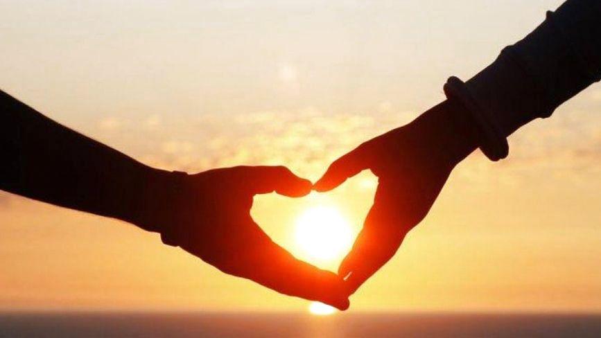 Романтика на Валентина: що пропонують хмельницькі турагенції
