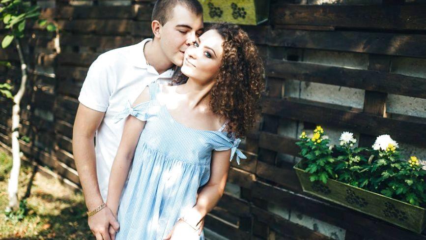 Спокусливе «ню» чи зворушливе «лав сторі»: скільки у Хмельницькому коштує романтична фотосесія