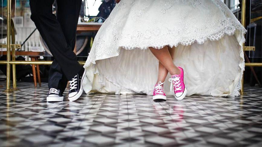 """Як зекономити на весіллі, щоб не було """"гірко"""". Поради хмельницьких молодят"""
