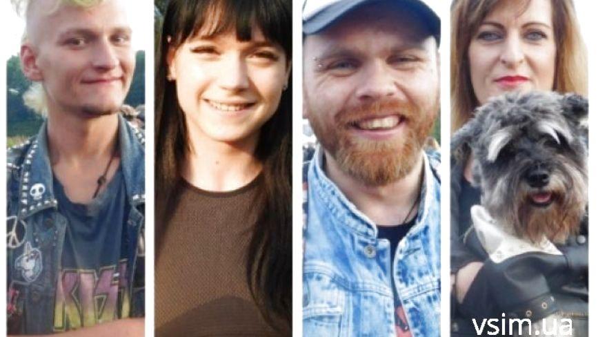 """Відверто про """"Rock&Buh 2019"""": враження учасників та організаторів фестивалю"""