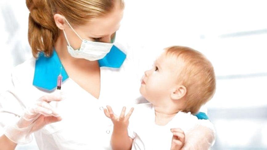 Вакцинація 0+: покрокова інструкція від хмельницьких медиків