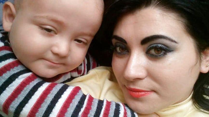 121 хімія та 8 опромінень: як лікарі рятують життя маленького Мілана із Хмельниччини