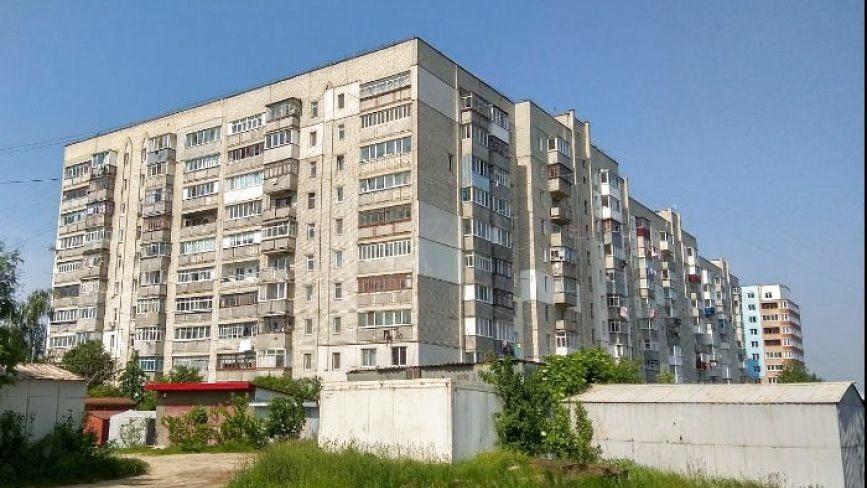 У Хмельницькому почали відключати ліфти. Що сталося?
