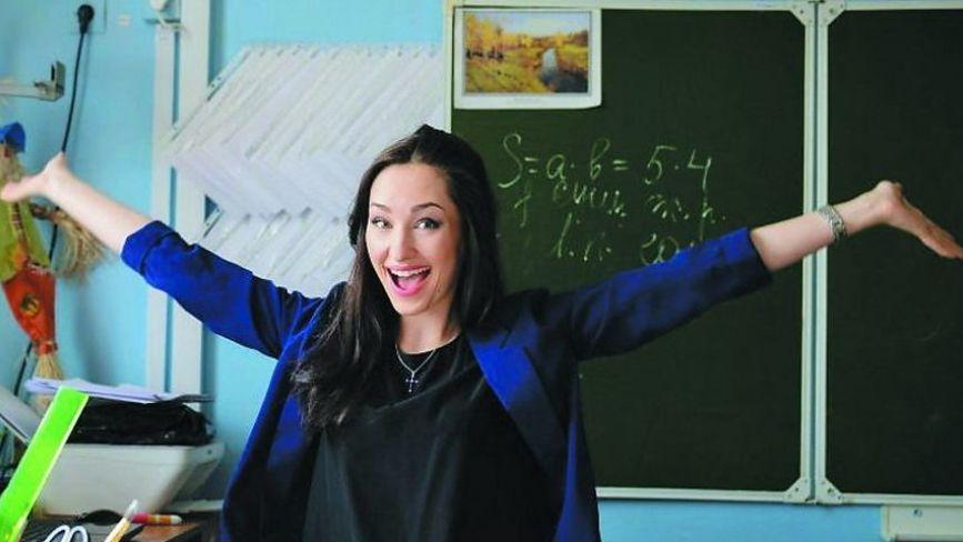 """20% за престижність"": за що платять зарплату вчителям у Хмельницькому"