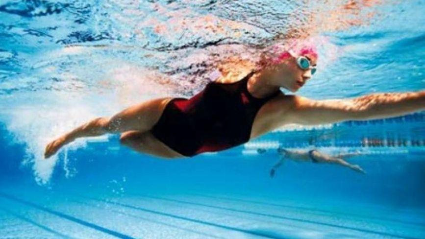 Корисно всім: де і за скільки у Хмельницькому можна поплавати в басейні