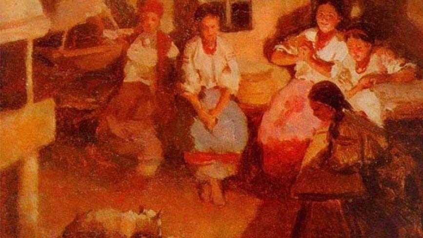 Ворожіння на Андрія: хмельницькі звичаї, цікавинки та рецепти