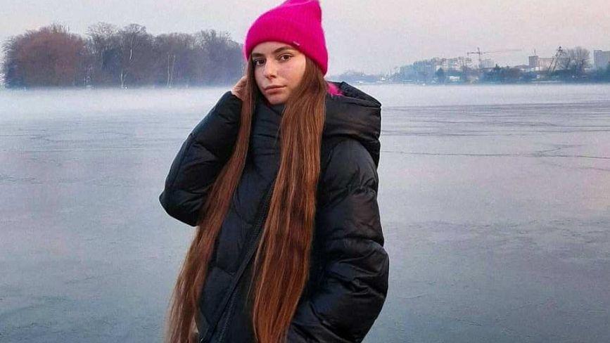 Хмельницький в Instagram: найкращі фото за 16—21 грудня