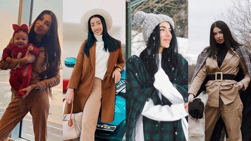 ТОП-10 хмельницьких блогерів в Instagram за версією сайту «Всім»