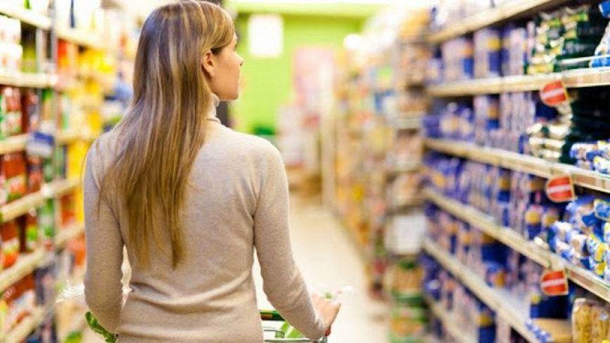Що не можуть заборонити в магазині та супермаркеті. Розповідає адвокат