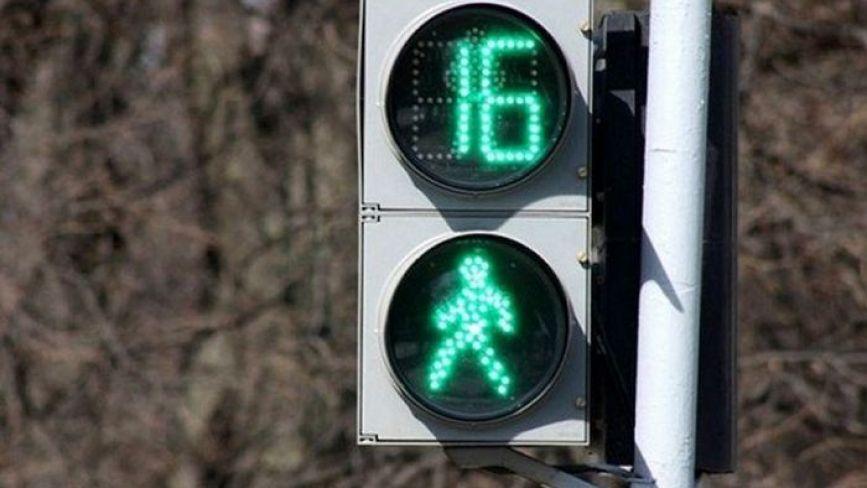 В аварії на Хмельниччині постраждала 5-річна дівчинка