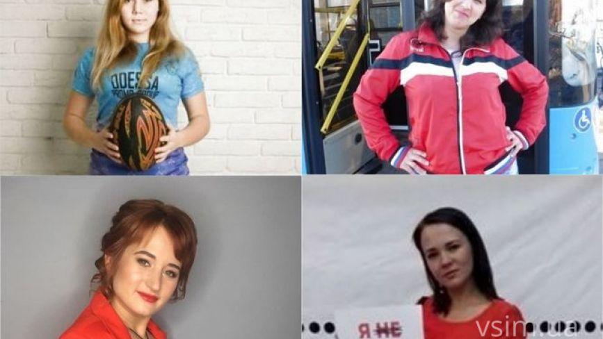 Хмельничанки можуть: ТОП-6 мотивуючих історій про жінок