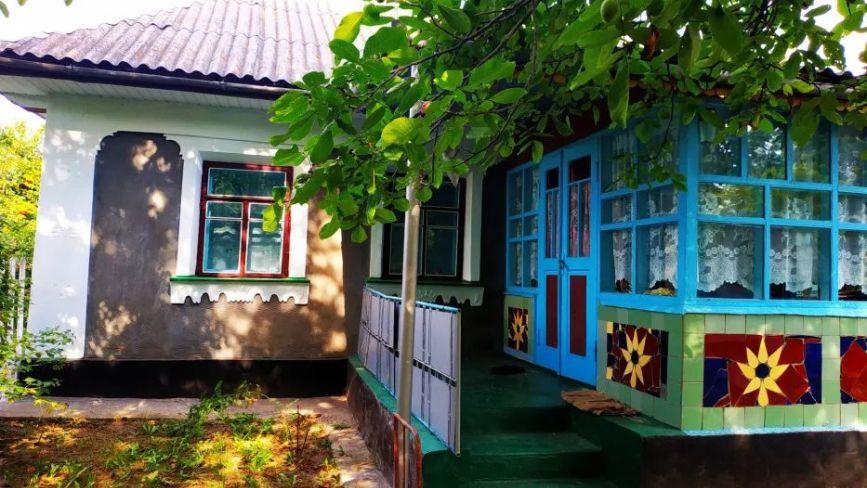 Сільська романтика: підбірка хатин неподалік від міста до 200 тисяч гривень