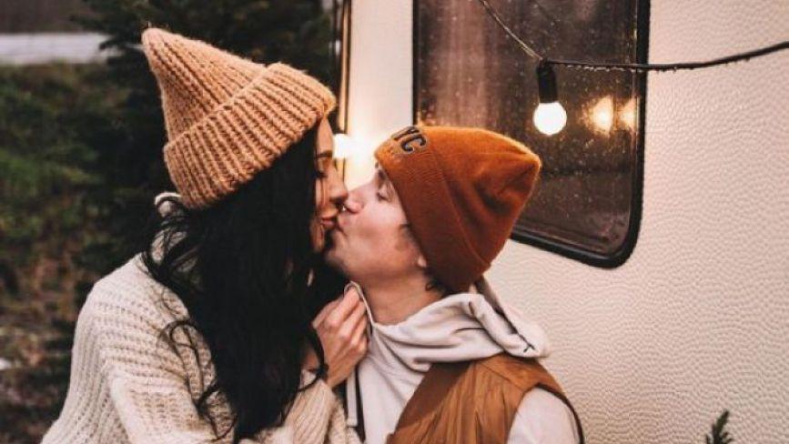 Хмельницький в Instagram: кращі фото за останній тиждень