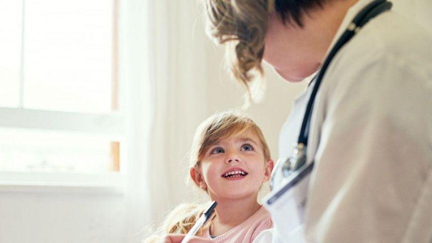 Лікування та оздоровлення дітей у Хмельницькому: де та як записатись