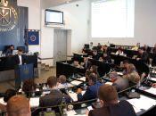 Хмельничан запрошують на обговорення бюджету міста на 2018 рік