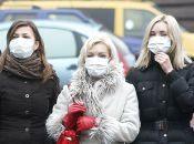 Епідемія наближається. Все більше хмельничан хворіє на вірусні інфекції