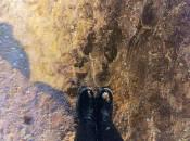 Як вберегти взуття взимку. Поради хмельницьких майстрів