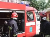 Не панікуйте! 14 серпня у Хмельницькому перевірятимуть рятувальників