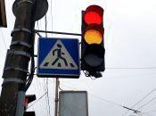 Чи знаєте ви ПДР? Тест для водіїв і пішоходів