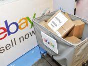 Аукціон eBay: що варто знати (Новини компаній)