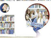 Міністерство освіти і науки україни схвалило методику «Ментальна арифметика» від Smartum (Новини компаній)