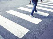 Тест для пішоходів. Чи знаєте ви свої права і обов'язки?