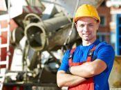 Вакансії тижня у Хмельницькому: ТОП-10 пропозицій з найбільшими зарплатами