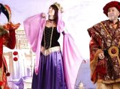 Карнавальні костюми: прокат та продаж  у Хмельницькому