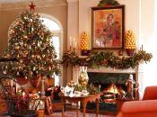 """""""Золотий сезон"""": за скільки можна орендувати квартиру в Хмельницькому на Новий рік"""