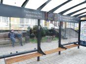 Ще дві зупинки у Хмельницькому зроблять «розумними»
