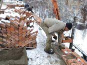 На Хмельниччині будують 13 гуртожитків для військовослужбовців-контрактників
