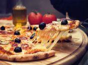 Як швидко і смачно вирішити питання обіду або вечері? (Новини компаній)