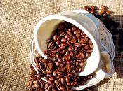 Кава – невід'ємний атрибут повсякденного життя хмельничан (Новини компаній)