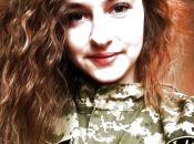 Секс-скандал із хмельницьким військовим: лейтенантку, яку нібито домагався командир, оштрафували