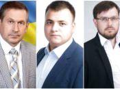 Що в декларації хмельницького депутата: чим багаті обранці від партії «Батьківщина» (ІНФОГРАФІКА)