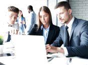 Айтішники-практики - гарантована робота після навчання (Новини компаній)