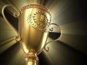 МЕГАБАНК зайняв перше місце в рейтингу депозитів (Новини компаній)