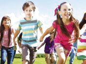 Літні дитячі табори: куди подіти дитину влітку