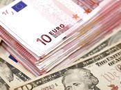 Курс валюту у Хмельницькому на 12 червня