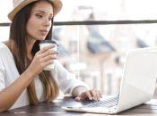 Стати веб-дизайнером з нуля - реально (Новини компаній)