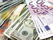 Долар здешевів: курс валюту Хмельницькому 20 червня