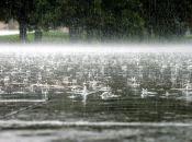 Літо вередує: якою буде погода в Хмельницькому 13-14 липня